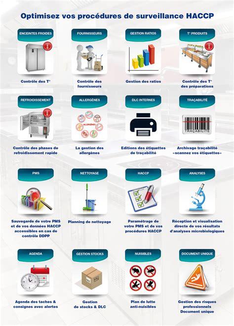 fiche haccp cuisine gratuite formation cuisine gratuite 28 images cuisine formation