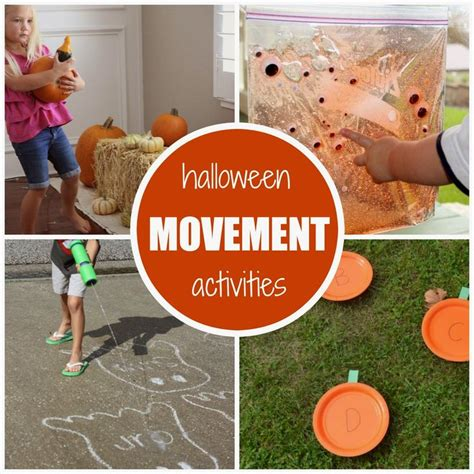 680 best fall crafts and activities images on 797 | 082ce443cd11a11b844f295e9c344ae7 halloween kids halloween activities