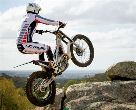 trials motocross news fullnoise off road motocross and supercross motorcycling