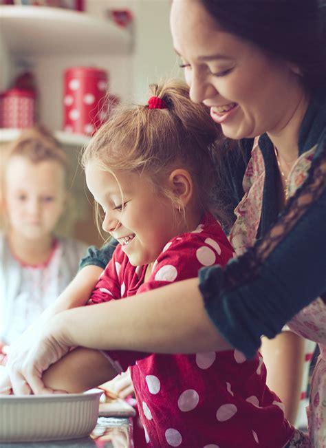 review pixum fotoboek anwb korting moeder ik wil bij de revue
