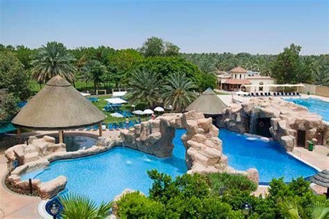 aquarium bureau oasis pool bar danat al ain resort visitabudhabi ae