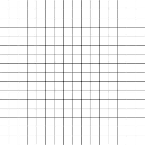 printable grids squares printableecom