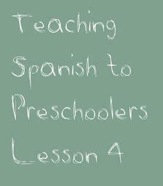 1000 images about preschool on 138 | 66ad92eaaad127c23244f38aad6a7681