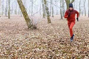 Mein Kalorienbedarf Berechnen : bewegung als basis eines gesunden lebensstils migros impuls ~ Themetempest.com Abrechnung