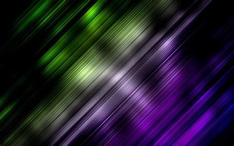 Purple And Green Wallpaper Wallpapersafari