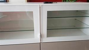 Ikea Küche Korpus : best korpus wei ikea and serie besta ikea pdf ~ Yasmunasinghe.com Haus und Dekorationen
