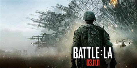 film battle los angeles p bluray full