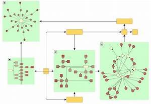 Diagram Block Diagram Yed Full Version Hd Quality Diagram Yed Diagramoftheeye Welcometodetro It