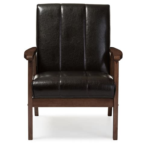 wholesale accent chair wholesale living room furniture