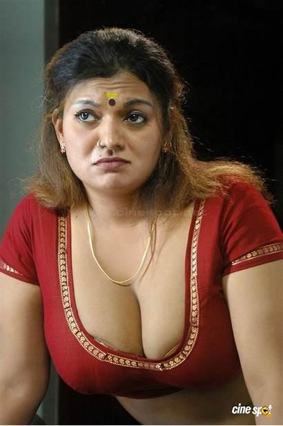 Tamil Thiruttu Sirukki Masala Spicy Telugu Cinema