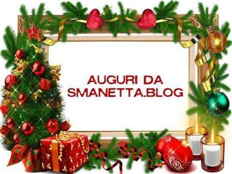 Immagini Cornici Natalizie by 1 Cornice Natalizia In Formato Psd Da Personalizzare Con