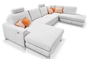 musterring sofa musterring sofaprogramm mr 365 möbel hübner