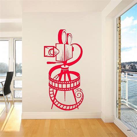 Home theater room wood popcorn wall decor sign cinema. 15 Ideas of Movie Themed Wall Art