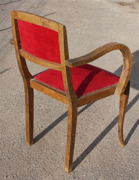 fauteuil bridge histoire table de lit