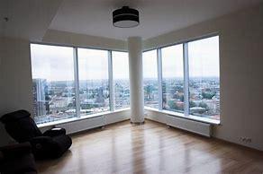 налог при продаже квартиры и машины