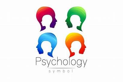 Psychology Modern Cart Support Example Designer Follow