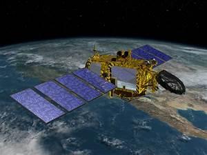 SpaceX Launching NASA Jason-3 Ocean Surveillance Satellite ...