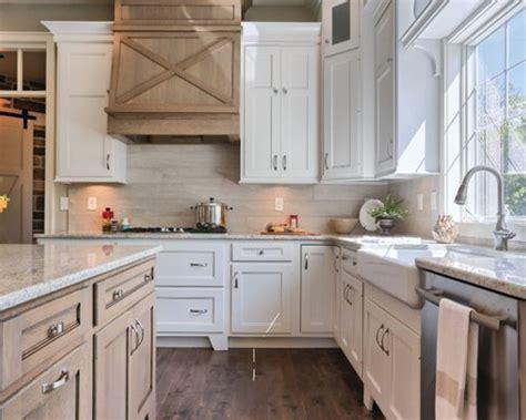 custom wood range hood home design ideas pictures remodel  decor