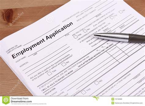employ馥 de bureau offre d emploi demande d 39 emploi usa employment application