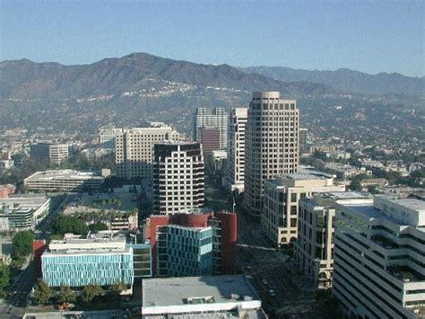 Of Glendale by Glendale California Hispanic Gangs Streetgangs