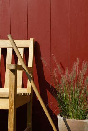 quelle peinture pour bois exterieur peinture bois ext 233 rieur les belles couleurs astral et v33