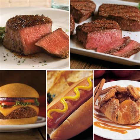 grill favorites teriyaki pineapple burger recipe quibids blog