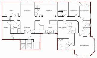 create a floor plan free create simple floor plan simple house drawing plan basic house plans free mexzhouse