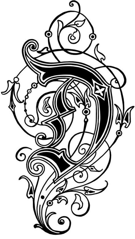 letters   alphabet majuscules lettering calligraphy alphabet alphabet