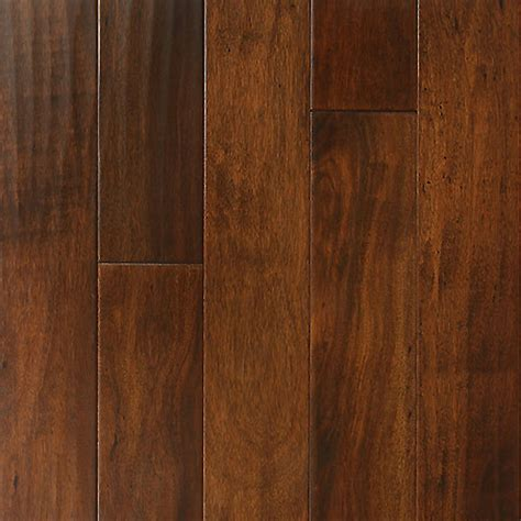 nuvelle flooring bordeaux collection nuvelle bordeaux acacia aztec wood house floors