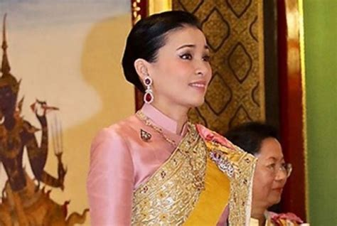 Birthday of Thailand's Queen Suthida adds to festive royal air | #AsiaNewsNetwork | Eleven Media ...