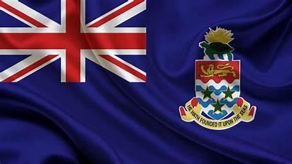 Cayman Flag Islands Wallpapers Albanian Desktop Backgrounds