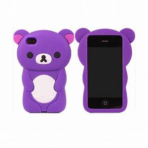Coque, mickey life is iPhone 5c, coques iPhone 5c, pinterest