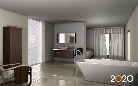 interior design software  fusion  spaces