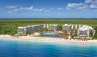 las vegas wedding venues all inclusive dreams punta cana resort and spa unlimited luxury in 2017 2018 car release date