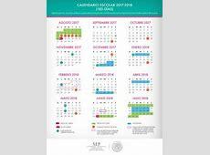 Calendarios de 185 días, 195 días y 200 días del ciclo