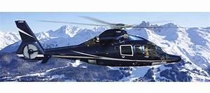 Hélicoptère De Luxe : privatefly offre un nouveau concept de transfert en h licopt re vers les stations de ski luxe ~ Medecine-chirurgie-esthetiques.com Avis de Voitures
