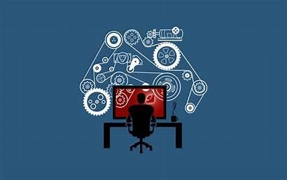 Ruby Rails Junior Developer Skills Should