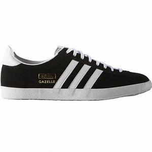 Adidas Sneaker Herren Schwarz. adidas sneaker herren schwarz