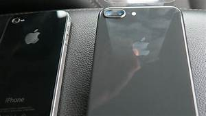 iphone 7 64gb jet black