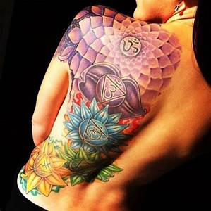 68+ Best Spiritual Tattoos Ideas
