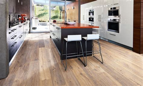 Kahrs- Artisan- Oak Concrete Engineered Wood Flooring Maximize Bedroom Space Romantic Color Schemes Full Bed Sets Bellagio 2 Suite Disney Princess Furniture Green Decorating Ideas Tiny Solutions Online Bathroom Design Tool