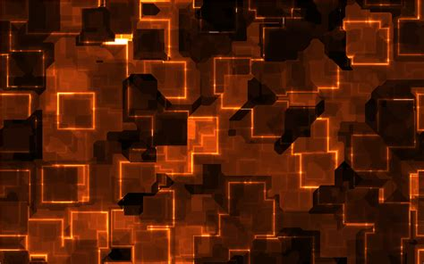 open neon sign clipart high tech magma texture background