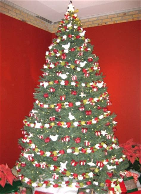 holiday decorations archives page    paper source blog