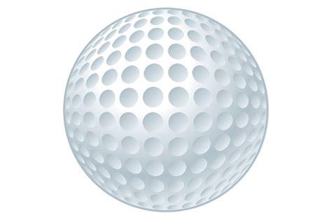 Golf Ball By Fizzgig Words Having Art Auctions Virginia Value Search Modern Ganesh Wall Daily Warm Ups Competitions Uk 2017 Cheap Craft Ideas Bonhams