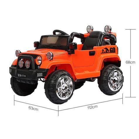 mini jeep wrangler buy mini jeep wrangler for kids online in nepal
