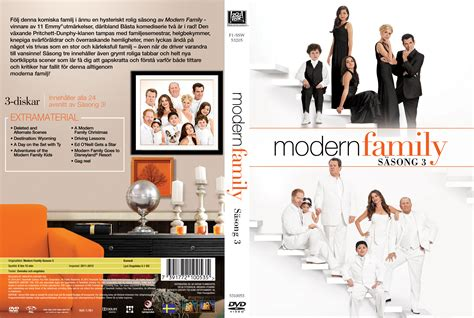 modern family season 3 modern family season 3 720p bluray dhaka