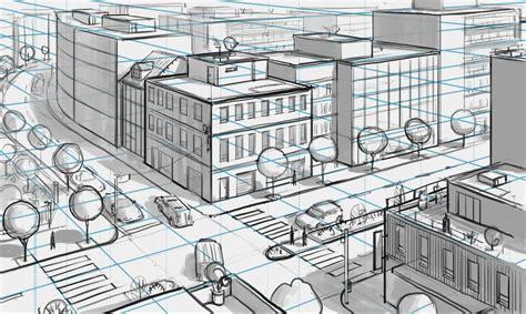 sch駑a chambre de culture logiciel gratuit dessin perspective
