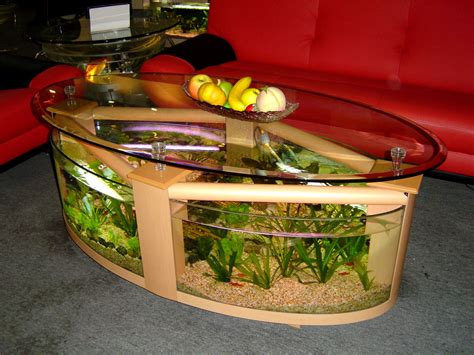 Coffee Table Fish Tank Plans Plans Free Download Versed92mzc