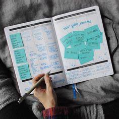 christian planner images bible journal prayer