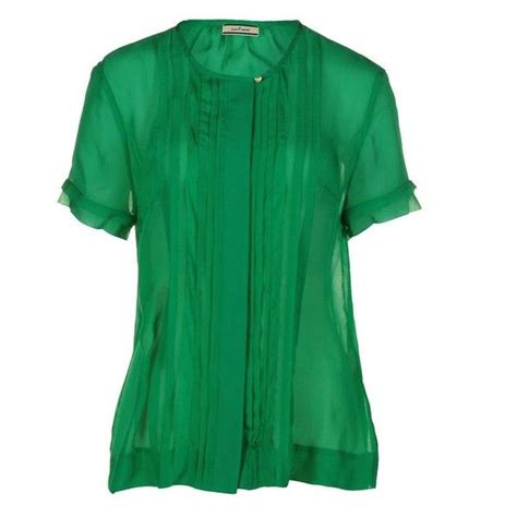 womens green blouse 39 s green silk blouse silk blouses